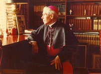 Fulton J. Sheen: Lakomost